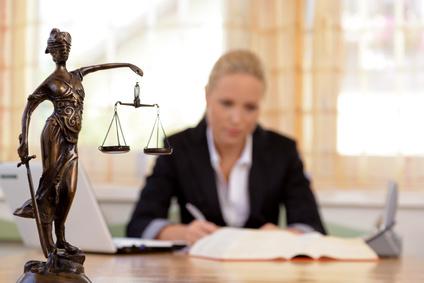 Vhv Haftpflichtversicherung Test Und Erfahrungen