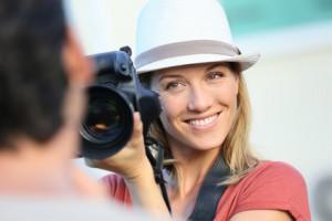 Berufshaftpflicht Fotograf