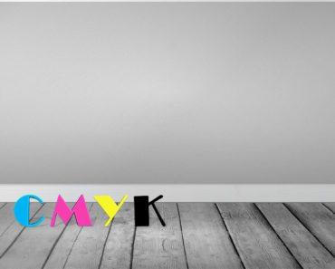 haftpflichtversicherung steuererkl rung 2018 wo eintragen. Black Bedroom Furniture Sets. Home Design Ideas